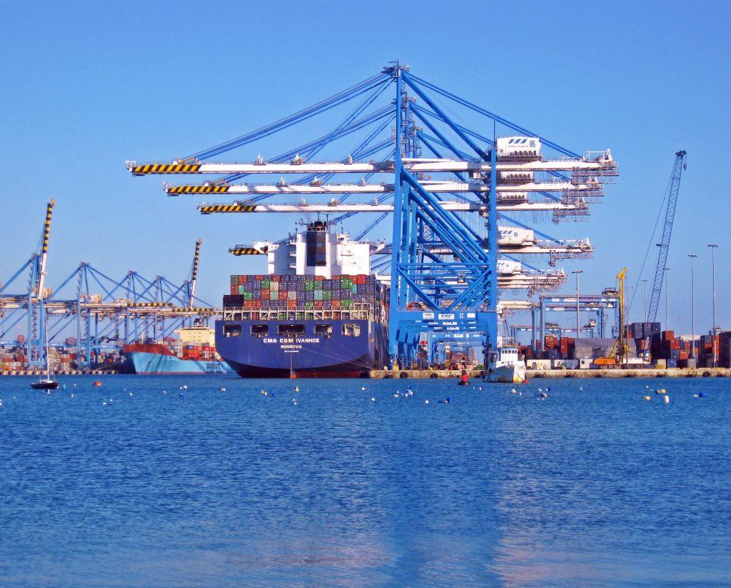 Sigillature condotti costruzioni metalliche costruzioni navali